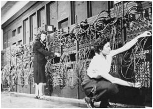 earlier-computer